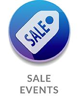 Sale Events