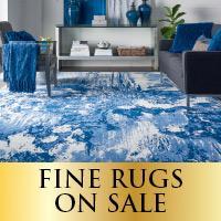 Area rugs on sale