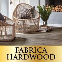 Fabrica hardwood on sale
