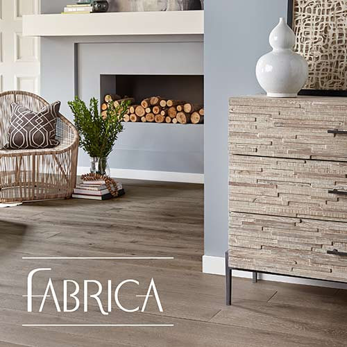 Exclusive Fabrica flooring from Abbey Carpet & Floor of Naples