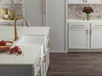Wood-look Tile on sale at Abbey Carpet & Floor in Naples, FL