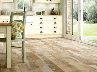 Wood-look Tile on sale at Abbey Carpet & Floor in Naples, FL