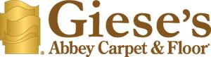 Giese's Abbey Carpet & Floor