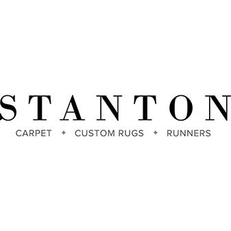 Stanton Carpet, Custom Rugs, Runners
