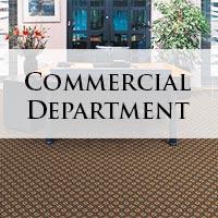 Commercial Department