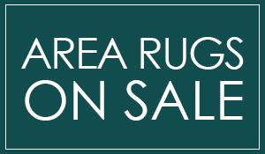 Area rugs & runners on sale!  10% OFF this month at West Carpets Floors To Go in Rahway.