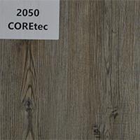 Coretec 2050