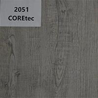 Coretec 2051