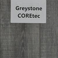 Coretec Greystone