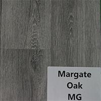 Margate Oak