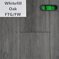 Whitefill Oak
